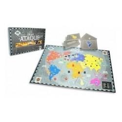 Gran Ataque