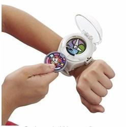 Reloj Yo Kai Watch Yokai