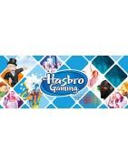 Hasbro Gaming - Tienda Diverti