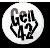 Gen42 Games