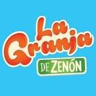 La Granja De Zenon